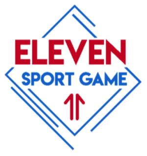 Elevensportgame Elevensportgame